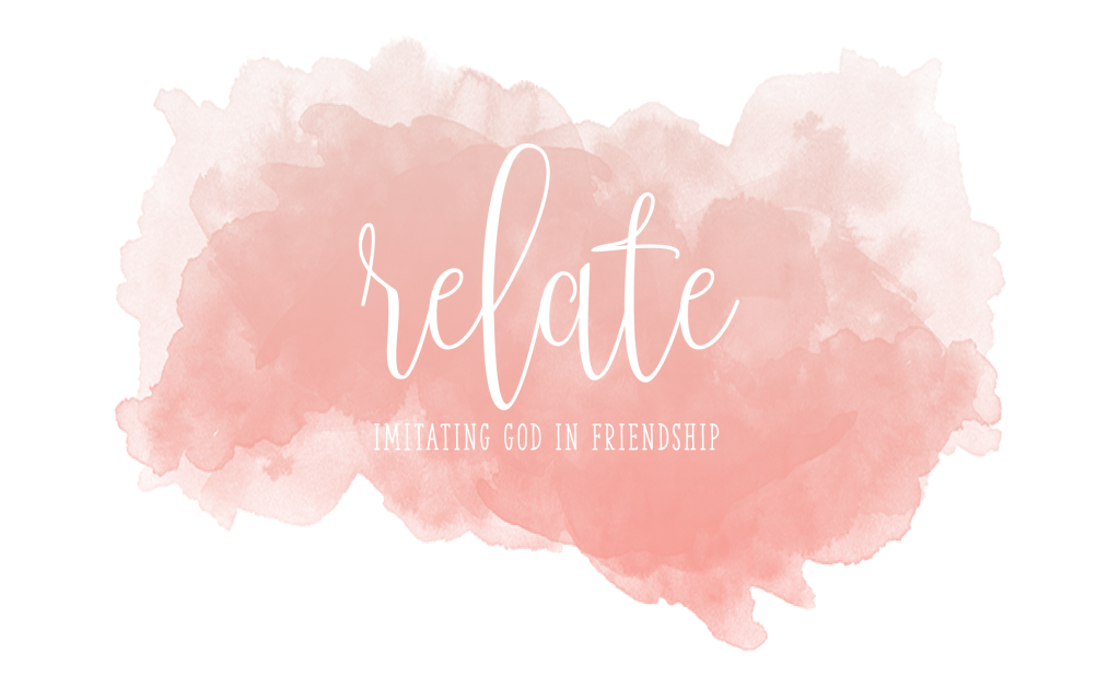 relate-graphic-website-01