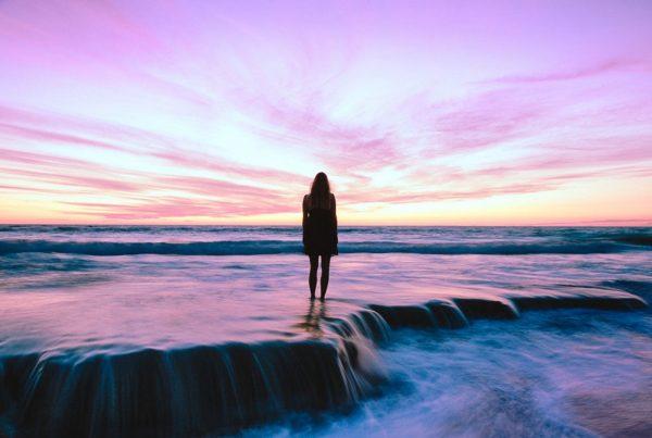 beach-dawn-dusk-274053