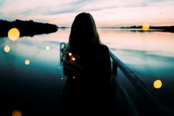 blur-dawn-dusk-205000