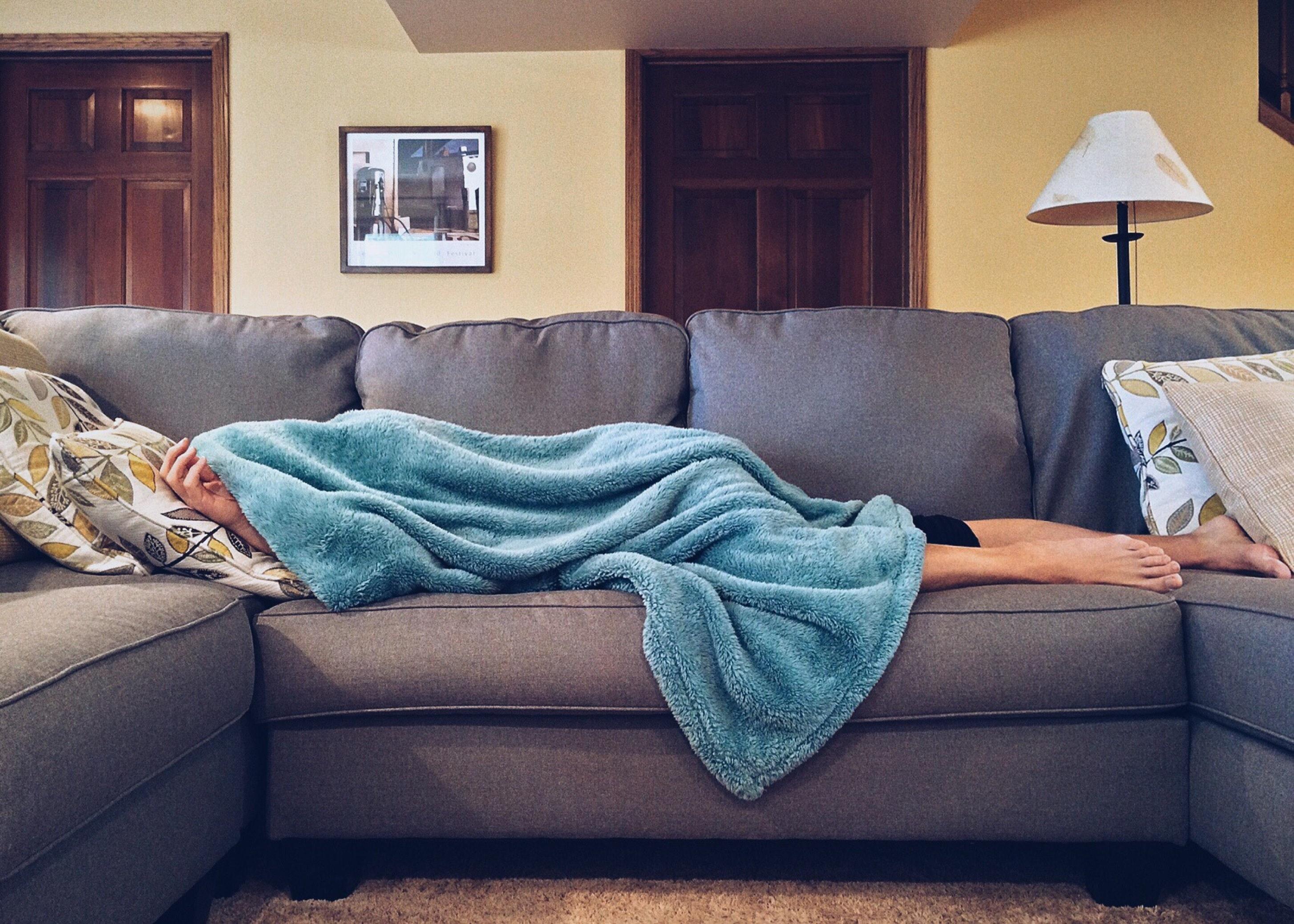 Joyfully Surviving: Living With Illness